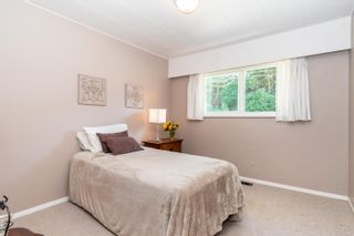 Photo 15: 533 KING Street in Hope: Hope Center House for sale : MLS®# R2614349