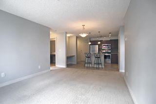 Photo 12: 304 120 Country Village Circle NE in Calgary: Country Hills Village Apartment for sale : MLS®# A1147353