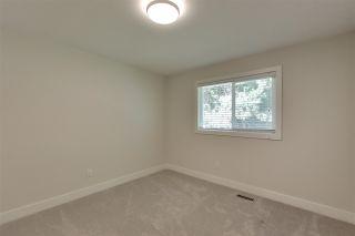 Photo 20: 11786 SUMMIT CRESCENT in Delta: Sunshine Hills Woods House for sale (N. Delta)  : MLS®# R2520180