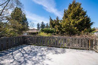 Photo 6: 1723 Llandaff Pl in : SE Gordon Head House for sale (Saanich East)  : MLS®# 878020