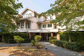 Photo 3: 302 1099 E BROADWAY in Vancouver: Mount Pleasant VE Condo for sale (Vancouver East)  : MLS®# R2578531