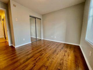 Photo 16: 136 2096 BLACKMUD CREEK DR SW in Edmonton: Zone 55 Condo for sale : MLS®# E4250939