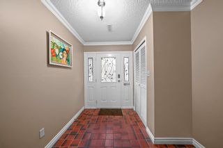 Photo 13: 1655 CHADWICK Avenue in Port Coquitlam: Glenwood PQ House for sale : MLS®# R2619297