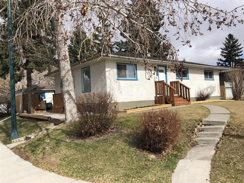 FEATURED LISTING: 55 Holly Street Northwest Calgary
