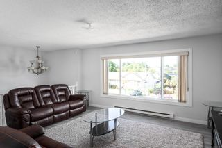 Photo 4: 791 Cameo St in : SE High Quadra House for sale (Saanich East)  : MLS®# 856573