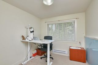 """Photo 16: 8 9077 150 Street in Surrey: Bear Creek Green Timbers Townhouse for sale in """"Crystal"""" : MLS®# R2585990"""