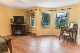 """Photo 15: 536 SAN REMO Drive in Port Moody: North Shore Pt Moody House for sale in """"NORTH SHORE"""" : MLS®# R2204199"""