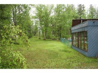 Photo 15: 1400 Southeast 20 Street in Salmon Arm: Hillcrest Vacant Land for sale (SE Salmon Arm)  : MLS®# 10112895