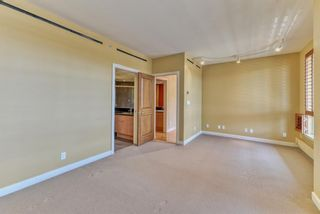 Photo 39: 303 228 26 Avenue SW in Calgary: Mission Apartment for sale : MLS®# A1096803