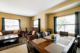 "Photo 5: 34 6366 126 Street in Surrey: Panorama Ridge Townhouse for sale in ""SUNRIDGE ESTATES"" : MLS®# R2297458"