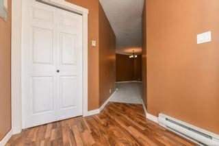 Photo 23: B 2407 Willemar Ave in : CV Courtenay City Half Duplex for sale (Comox Valley)  : MLS®# 870934