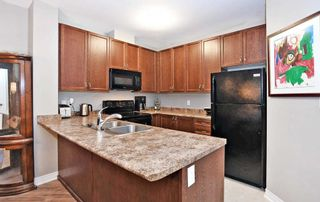 Photo 5: 208 7400 Markham Road in Markham: Middlefield Condo for sale : MLS®# N4672058