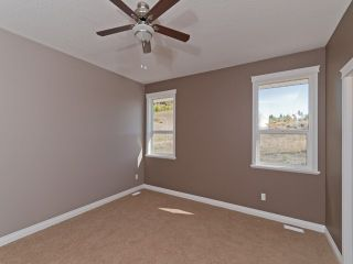 """Photo 9: 2674 LINKS Drive in Prince George: Aberdeen House for sale in """"ABERDEEN GLEN"""" (PG City North (Zone 73))  : MLS®# N205880"""