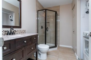 """Photo 48: 22 15152 62A Avenue in Surrey: Sullivan Station Townhouse for sale in """"Uplands"""" : MLS®# R2551834"""