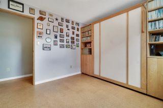 Photo 28: 15049 19A Avenue in Surrey: Sunnyside Park Surrey House for sale (South Surrey White Rock)  : MLS®# R2580183