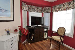 Photo 7: 9828 100A Avenue: Morinville House Half Duplex for sale : MLS®# E4258493