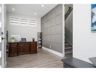 "Photo 5: 11036 240 Street in Maple Ridge: Cottonwood MR House for sale in ""Meadowlane"" : MLS®# R2599191"