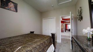 Photo 39: 2908 15 Avenue in Edmonton: Zone 30 House for sale : MLS®# E4235971