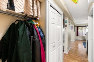 Photo 3: 150 2844 273 Street in Abbotsford: Aldergrove Langley Townhouse for sale (Langley)  : MLS®# R2616850