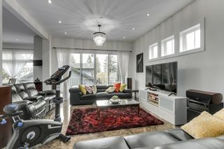 Photo 11: 855 W KING EDWARD Avenue in Vancouver: Cambie House for sale (Vancouver West)  : MLS®# R2556542