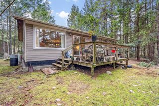 Photo 24: 1198 Stagdowne Rd in : PQ Errington/Coombs/Hilliers House for sale (Parksville/Qualicum)  : MLS®# 876234