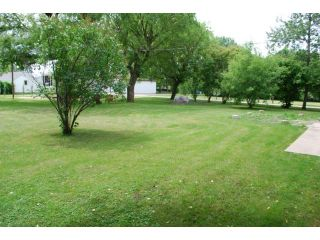 Photo 13: 460 Sarah Street in SOMERSET: Manitoba Other Residential for sale : MLS®# 1113250
