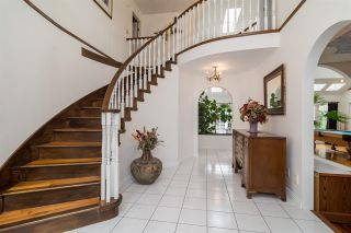 Photo 5: 10446 WILLOW Grove in Surrey: Fraser Heights House for sale (North Surrey)  : MLS®# R2187119