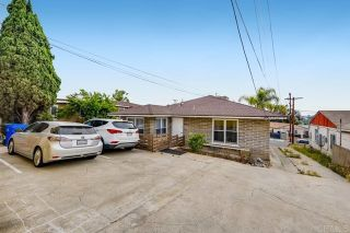 Photo 25: Property for sale: 945 Hanover Street in San Diego