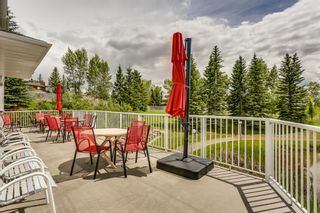 Photo 33: . 2109 Hawksbrow Point NW in Calgary: Hawkwood Apartment for sale : MLS®# A1116776