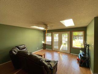 Photo 14: 6675 Cherry Creek Rd in : PA Alberni Valley House for sale (Port Alberni)  : MLS®# 883536