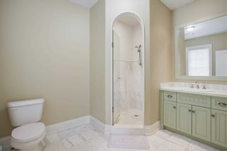 Photo 25: 29 Sanibel Cres in Vaughan: Uplands Freehold for sale : MLS®# N5211625