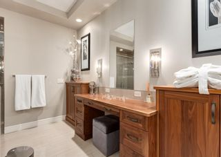 Photo 29: 23 VALLEY POINTE View NW in Calgary: Valley Ridge Detached for sale : MLS®# A1110803