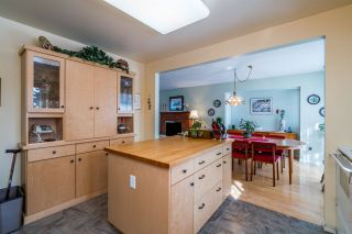 Photo 7: 2837 MCGILL Crescent in Prince George: Upper College House for sale (PG City South (Zone 74))  : MLS®# R2547976
