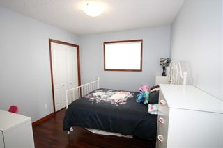 Photo 17: 2185 SAGEWOOD Heights SW: Airdrie Detached for sale : MLS®# C4296129