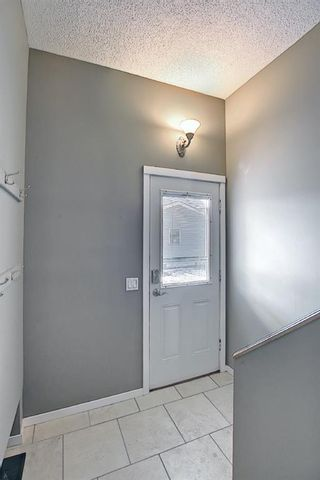 Photo 17: 2735 41A Avenue SE in Calgary: Dover Detached for sale : MLS®# A1082554