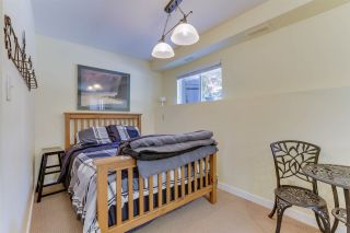 Photo 32: 1896 130A Street in Surrey: Crescent Bch Ocean Pk. House for sale (South Surrey White Rock)  : MLS®# R2506892