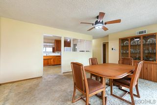 Photo 6: CHULA VISTA House for sale : 3 bedrooms : 826 David Dr.