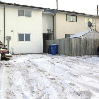 Photo 12: 109 Westgrove Way in Winnipeg: Westdale Residential for sale (1H)  : MLS®# 202028521