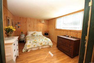 Photo 20: 2809 Sooke Rd in : La Walfred House for sale (Langford)  : MLS®# 850994
