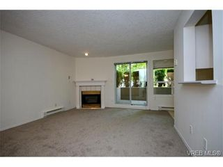 Photo 18: 108 899 Darwin Ave in VICTORIA: SE Swan Lake Condo for sale (Saanich East)  : MLS®# 733191