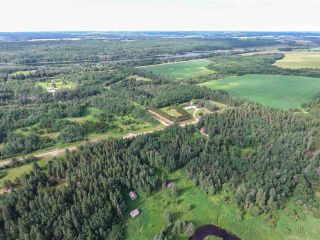 Photo 17: Pinebrook Block 1 Lot 2: Rural Thorhild County Rural Land/Vacant Lot for sale : MLS®# E4171871