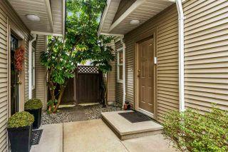 "Photo 13: 4 6518 121 Street in Surrey: West Newton Townhouse for sale in ""Hatfield Park Estates"" : MLS®# R2560204"
