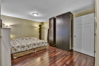 Photo 18: 14 14338 103 Avenue in Surrey: Whalley Townhouse for sale (North Surrey)  : MLS®# R2554728