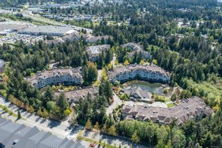 Photo 21: 316 5670 Edgewater Lane in Nanaimo: Na North Nanaimo Condo for sale : MLS®# 876173