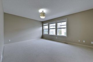 Photo 27: 22 PANATELLA Heights NW in Calgary: Panorama Hills Detached for sale : MLS®# C4198079
