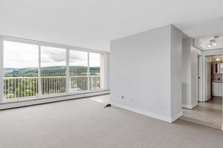 """Photo 3: 1201 1501 QUEENSWAY Boulevard in Prince George: Connaught Condo for sale in """"Connaught Hill Residences"""" (PG City Central (Zone 72))  : MLS®# R2608626"""