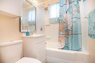 Photo 18: 329 Centennial Street in Winnipeg: River Heights Residential for sale (1D)  : MLS®# 202009203