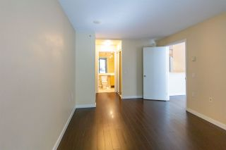 Photo 8: 208 8180 GRANVILLE Avenue in Richmond: Brighouse South Condo for sale : MLS®# R2498267