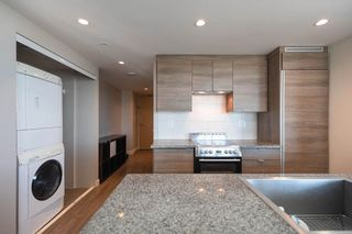 Photo 5: 1606 488 SW MARINE Drive in Vancouver: Marpole Condo for sale (Vancouver West)  : MLS®# R2595842