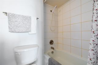 """Photo 16: 2001 1330 HARWOOD Street in Vancouver: West End VW Condo for sale in """"Westsea Towers"""" (Vancouver West)  : MLS®# R2481214"""